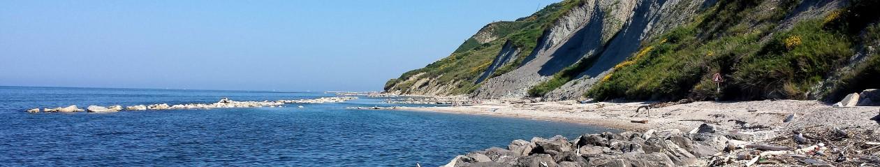 """TartufoVistaMare…dal fascino del mare ai piaceri della """"Gola"""""""