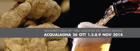 Ristorante Tartufo Vista Mare e Stussiccheria Maltoteca Montefeltro