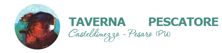logo_taverna