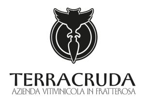Terracruda_logo_h