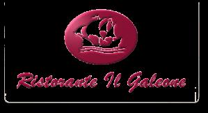 Galeone_logo_new