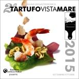 tartufoVmare2015